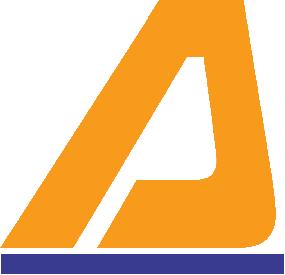 泛亚Logo